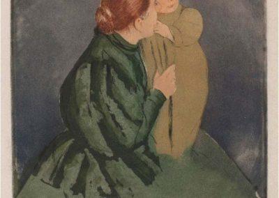 Mary Cassatt 035