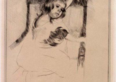 Mary Cassatt 036