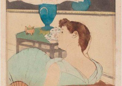 Mary Cassatt 038