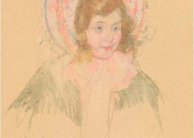 Mary Cassatt 039