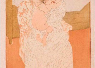 Mary Cassatt 042