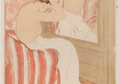 Mary Cassatt 046