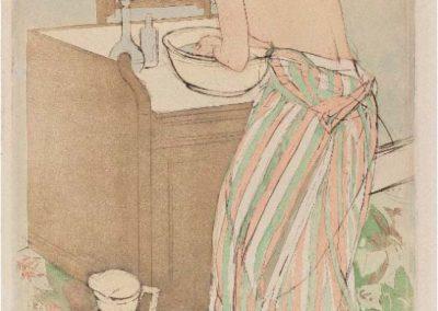Mary Cassatt 047