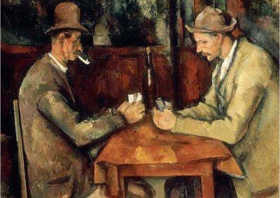Paul Cézanne 002