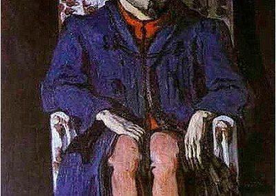 Paul Cézanne 005