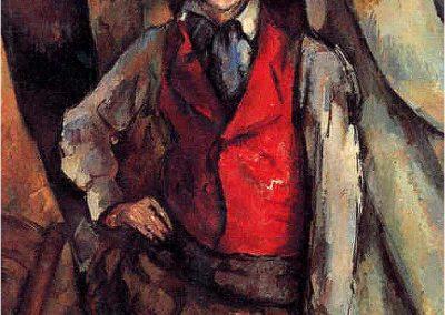 Paul Cézanne 009