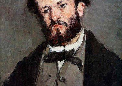 Paul Cézanne 010