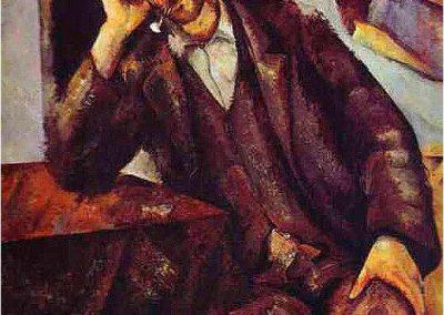 Paul Cézanne 011