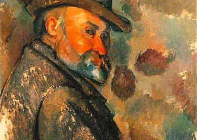 Paul Cézanne 014