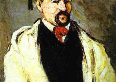 Paul Cézanne 015
