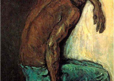 Paul Cézanne 016