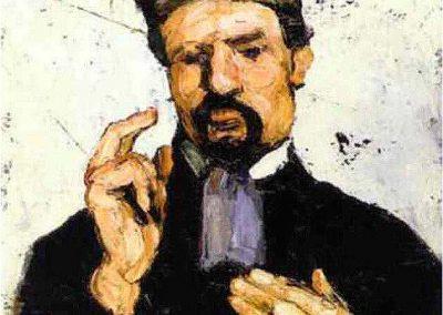 Paul Cézanne 018