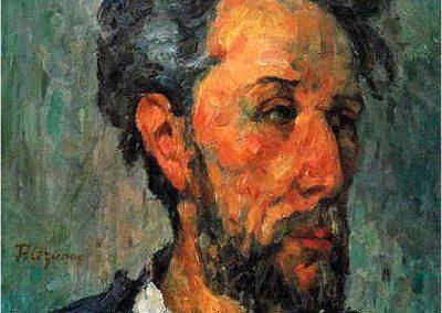 Paul Cézanne 020