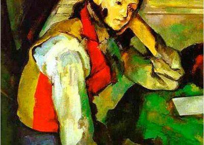 Paul Cézanne 022