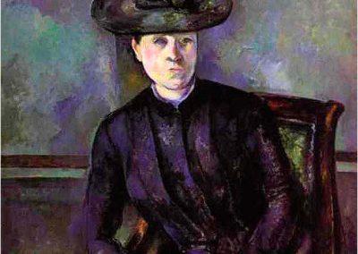 Paul Cézanne 023