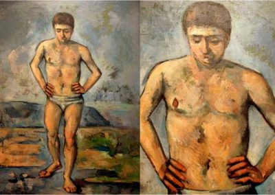 Paul Cézanne 025