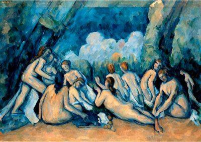 Paul Cézanne 027