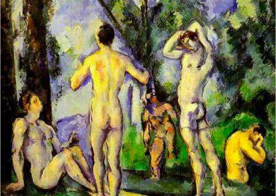 Paul Cézanne 029