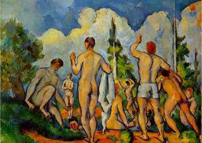 Paul Cézanne 030