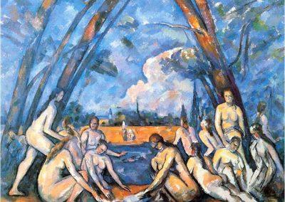 Paul Cézanne 031