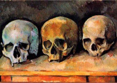 Paul Cézanne 034
