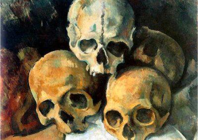 Paul Cézanne 035