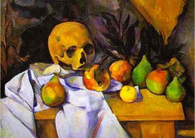 Paul Cézanne 036