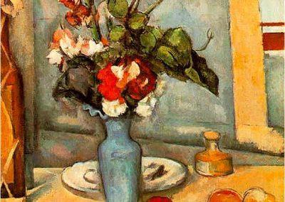 Paul Cézanne 037