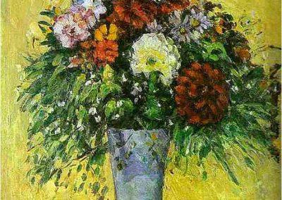 Paul Cézanne 038
