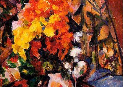 Paul Cézanne 039