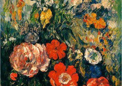 Paul Cézanne 041