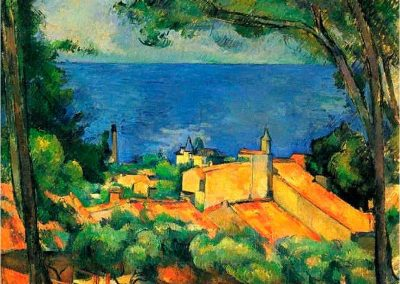 Paul Cézanne 044