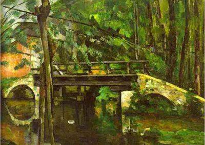 Paul Cézanne 051