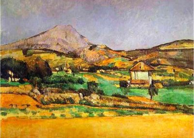 Paul Cézanne 052