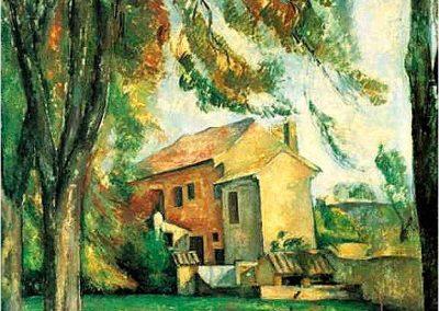 Paul Cézanne 053