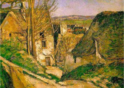Paul Cézanne 054