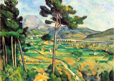 Paul Cézanne 055