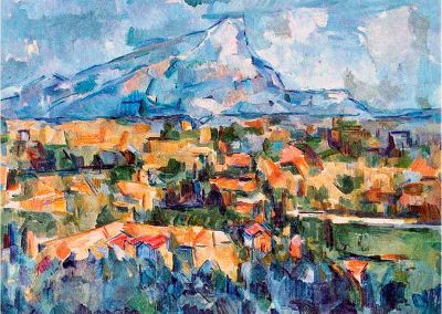 Paul Cézanne 056