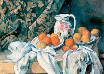Paul Cézanne 057