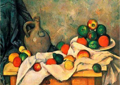 Paul Cézanne 058