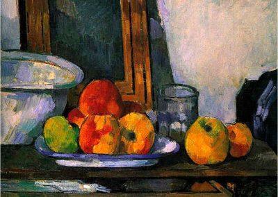 Paul Cézanne 059