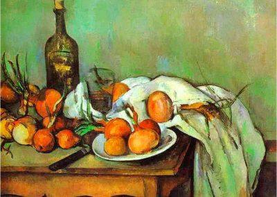 Paul Cézanne 060