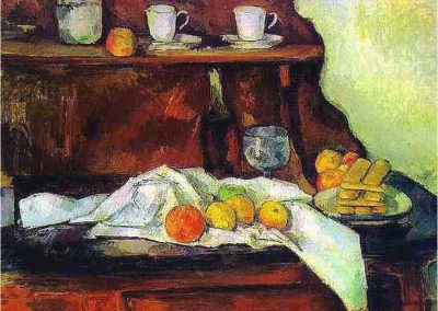 Paul Cézanne 061