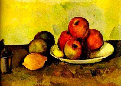 Paul Cézanne 062