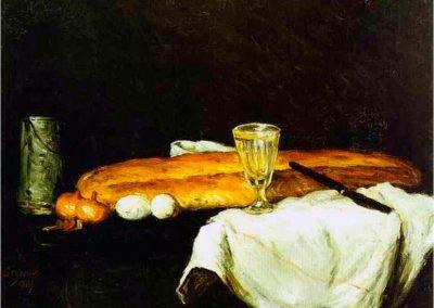Paul Cézanne 063