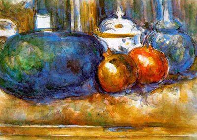 Paul Cézanne 064