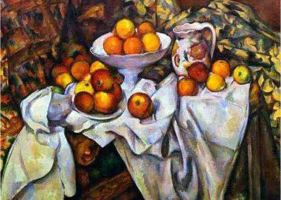 Paul Cézanne 065
