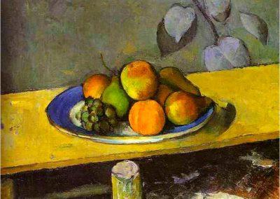 Paul Cézanne 066
