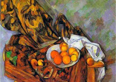 Paul Cézanne 067