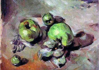 Paul Cézanne 068